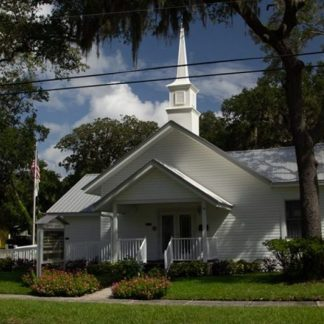 cropped-cropped-McDowell-Church-3
