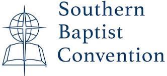 southern bapt ast