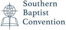 southern bapt ast