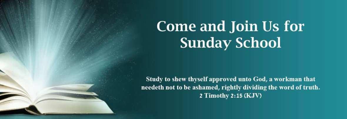 Sunday-School-Banner1