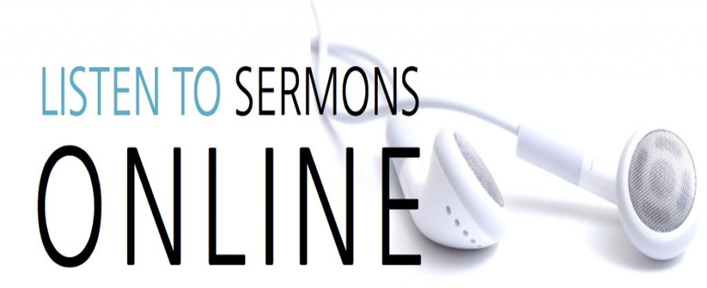 listen-to-sermons-online-1024x417
